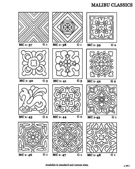 Deco Paint Sheets 4.jpg