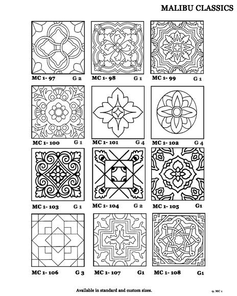Deco Paint Sheets 9.jpg