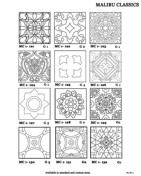 Deco Paint Sheets 11.jpg
