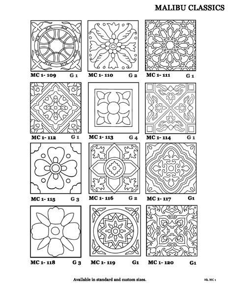 Deco Paint Sheets 10.jpg