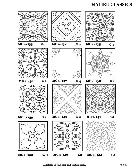 Deco Paint Sheets 12.jpg