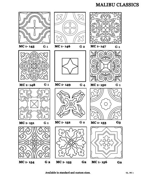Deco Paint Sheets 13.jpg
