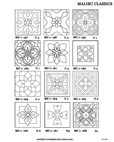 Deco Paint Sheets 14.jpg
