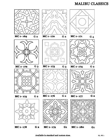 Deco Paint Sheets 15.jpg