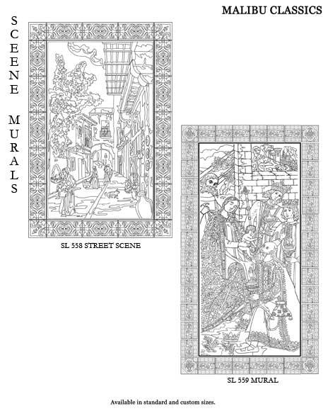 Mural Paint Sheet 2.jpg