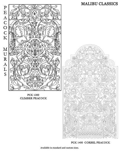 Mural Paint Sheet 8.jpg