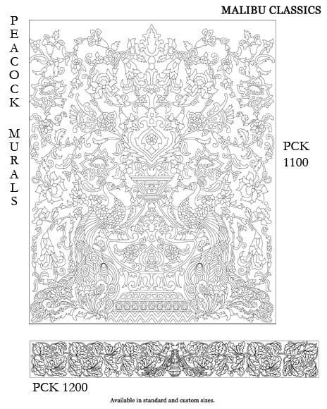 Mural Paint Sheet 9.jpg