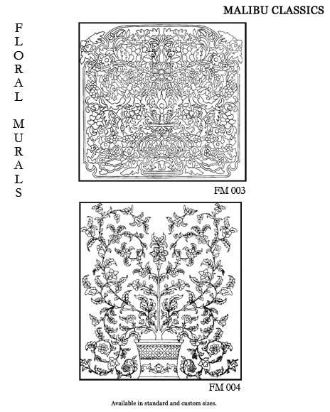 Mural Paint Sheet 13.jpg