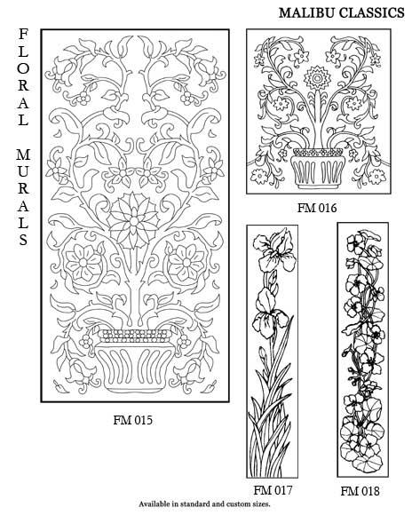 Mural Paint Sheet 18.jpg