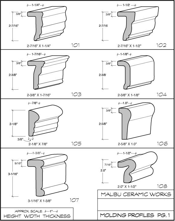 Molding Profiles 1.jpg