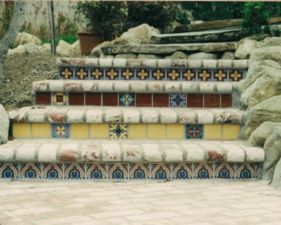 mediterranean-patio.jpg