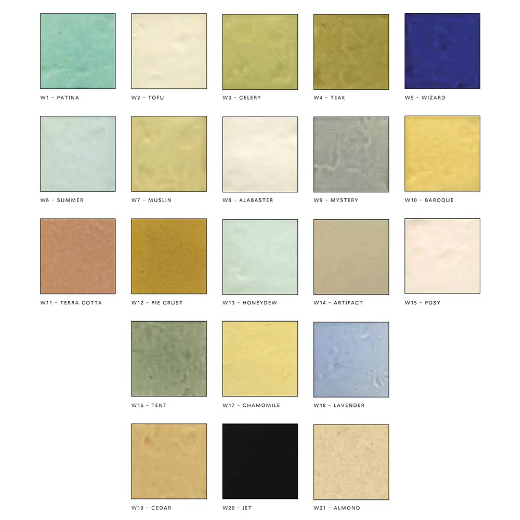 Origami Color choices.png