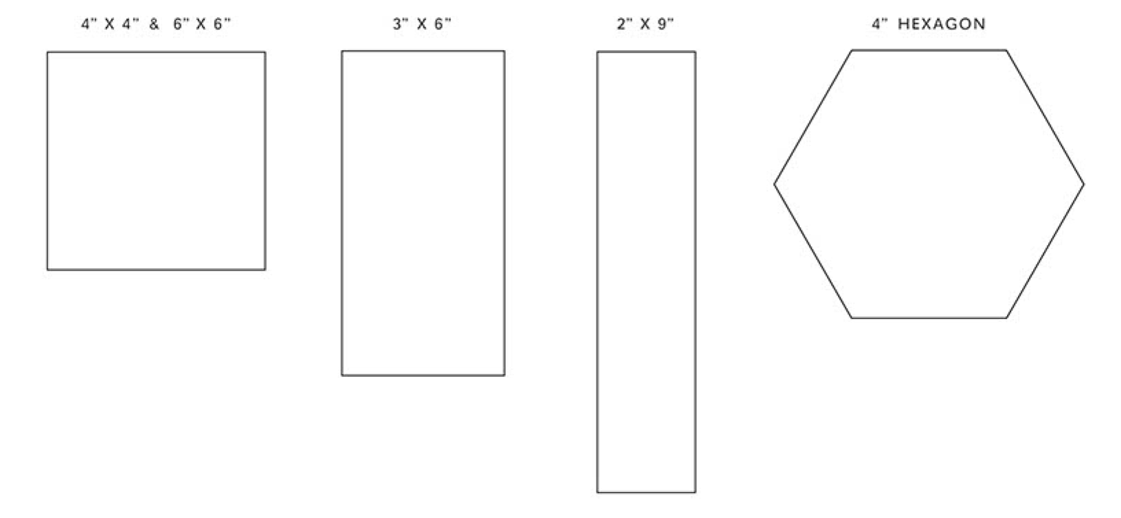 Field Tile Sizes.png
