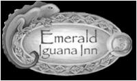 200x118_emerald_iguana_inn_logopng copy.png