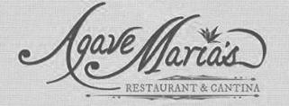Agave_Maria_Logo-343x126.png
