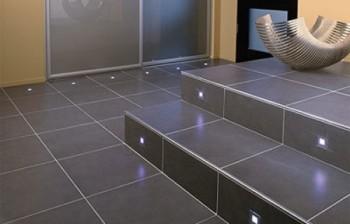Tile_Flooring_Cat97.jpg