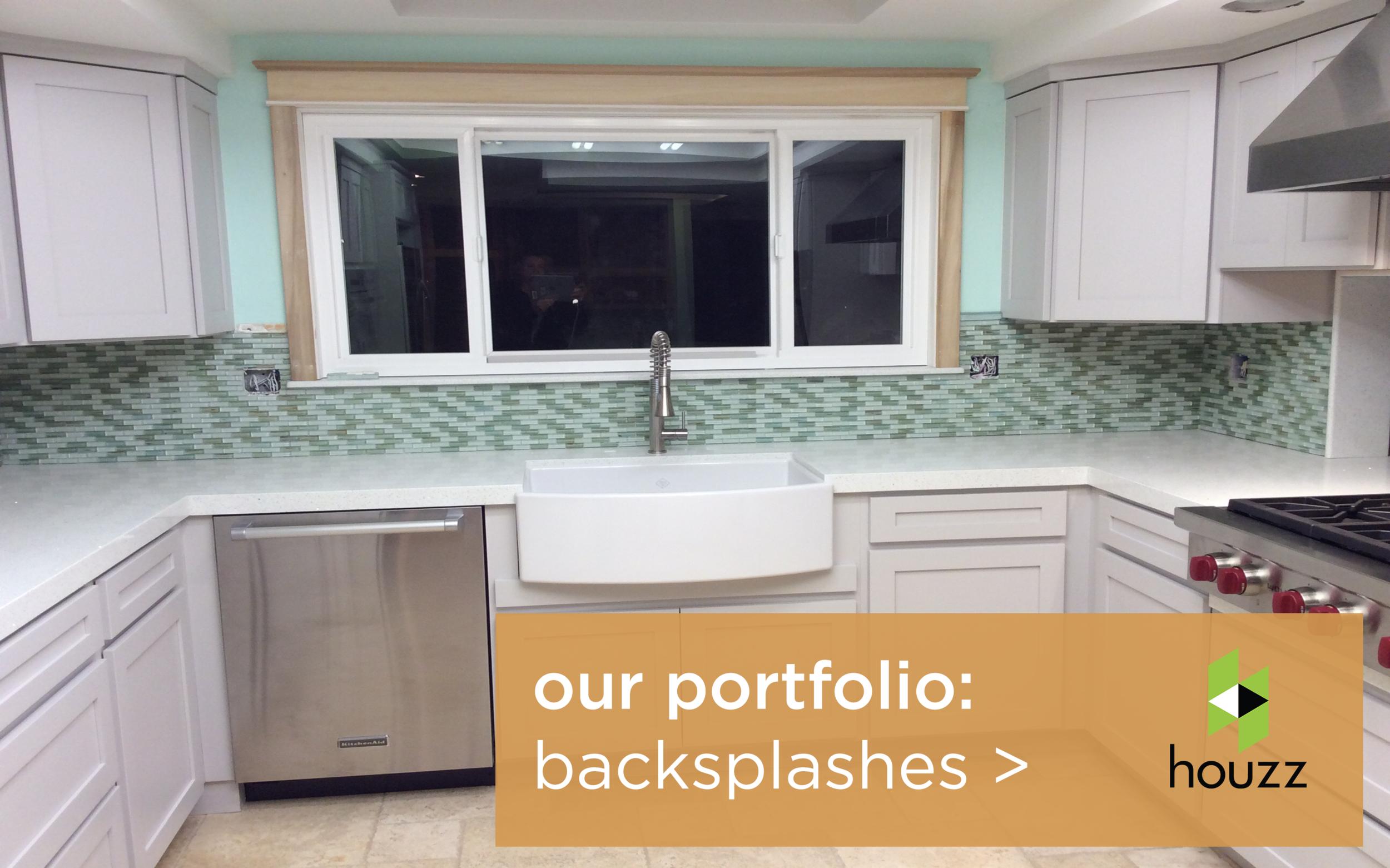 Our Portfolio_Backsplashes.png