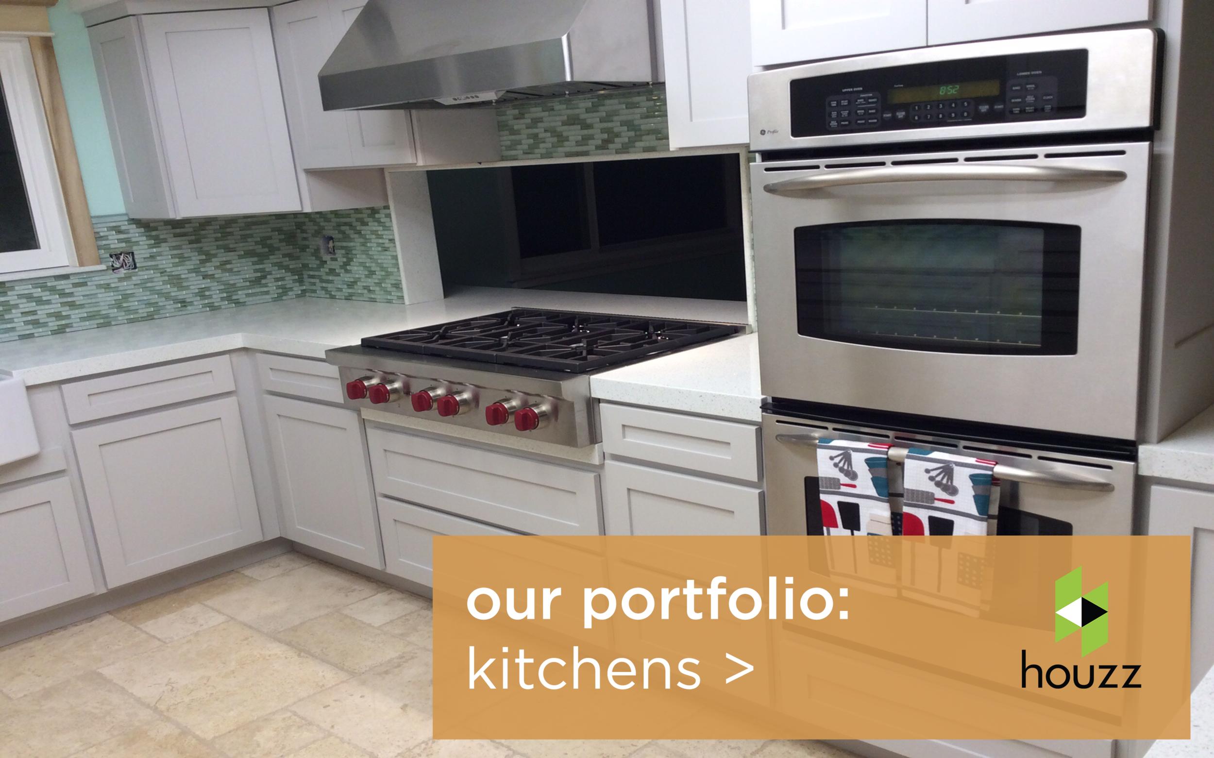 Our Portfolio_Kitchens.png