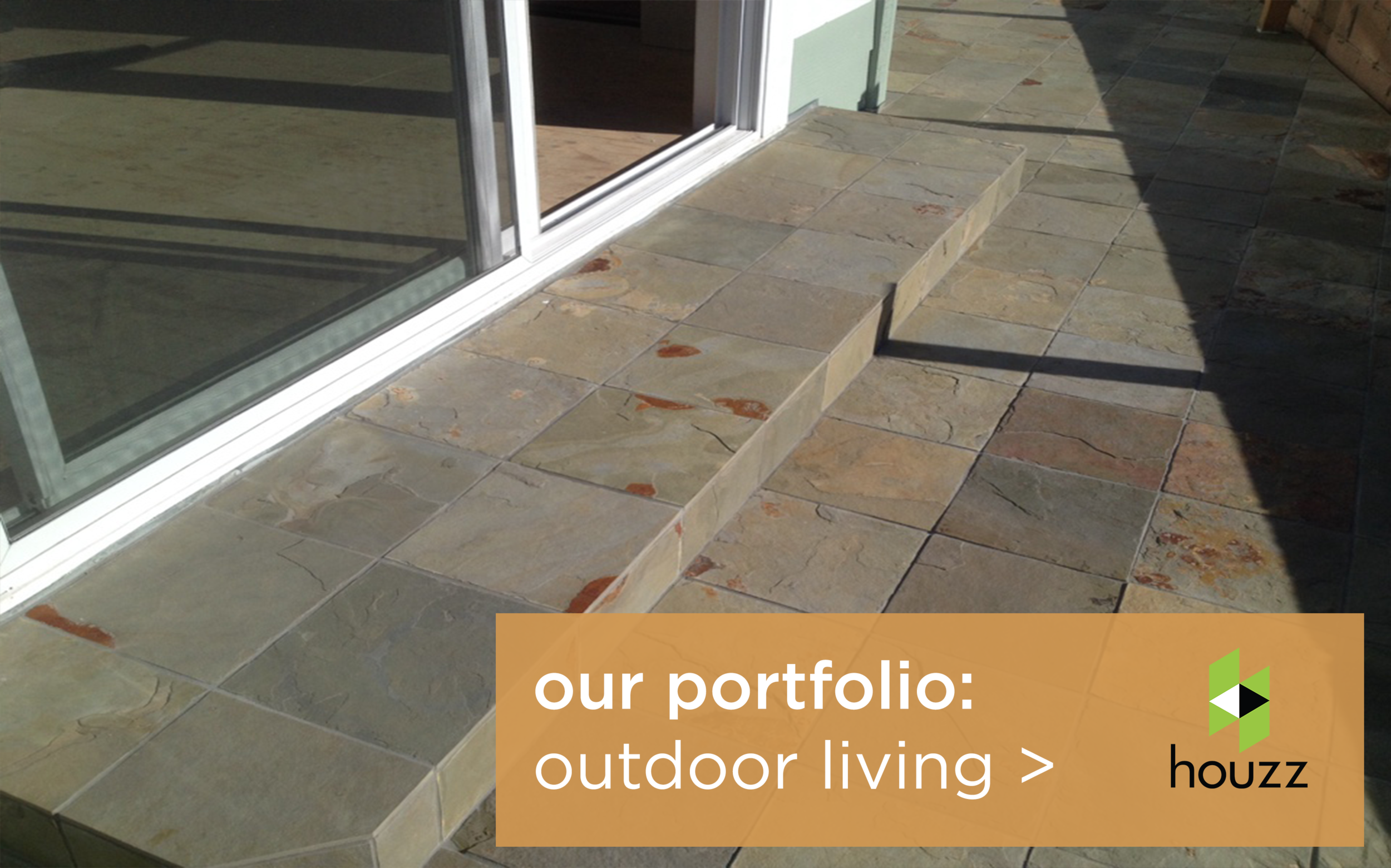 Our Portfolio_Outdoor Living.png
