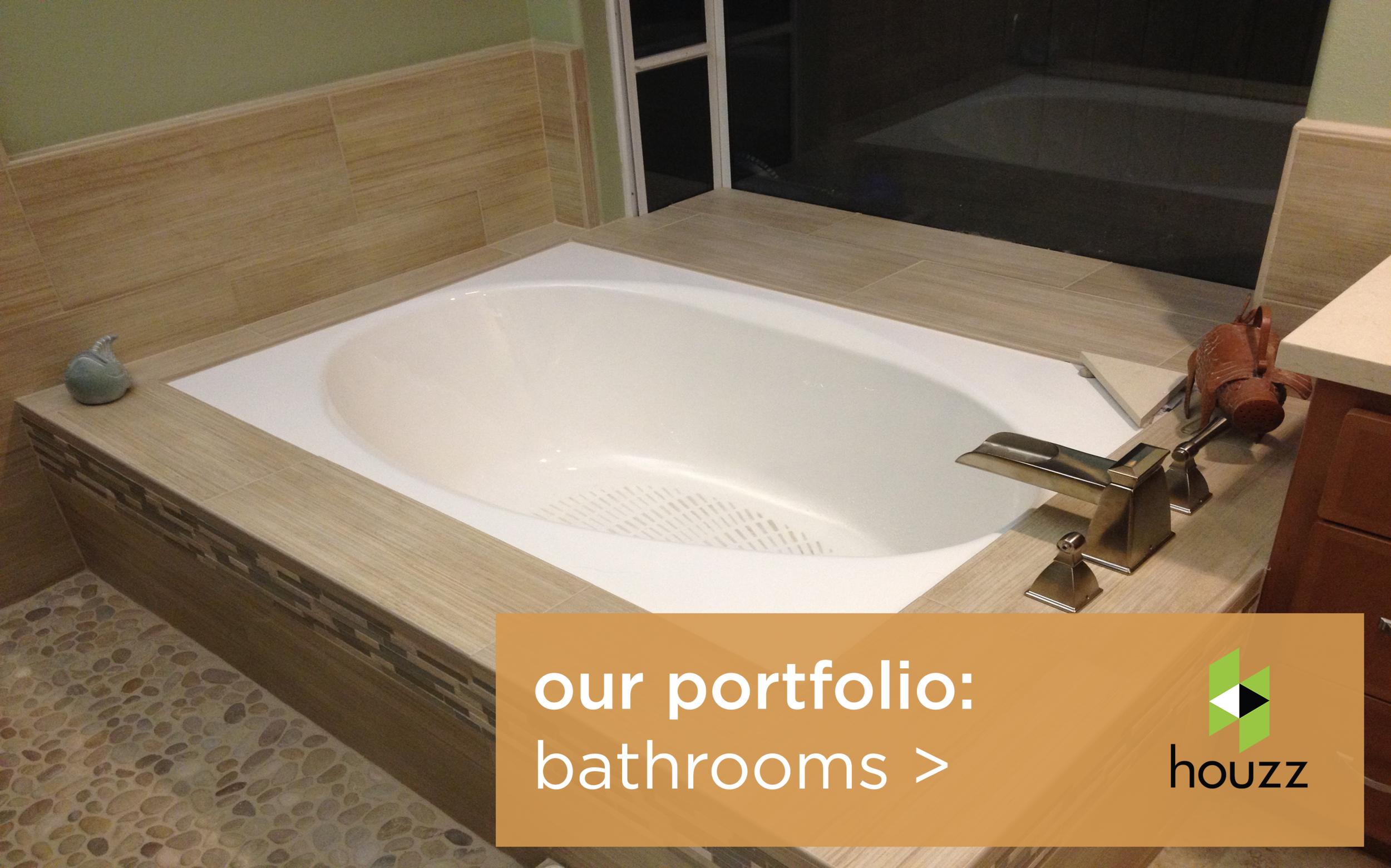 Our Portfolio_Bathrooms.png