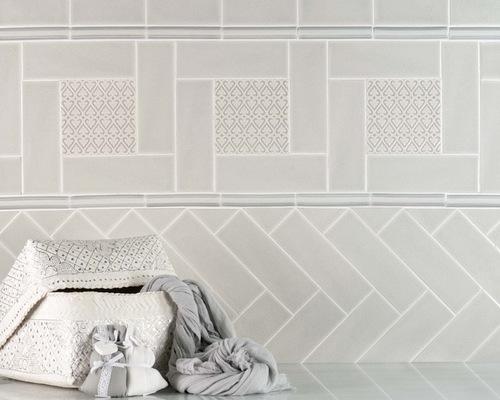 Ceramic Tile Encounters Ventura