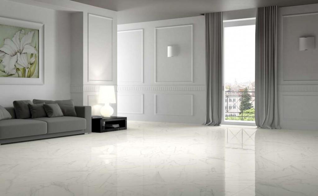 Marmi 2.0, Carrara