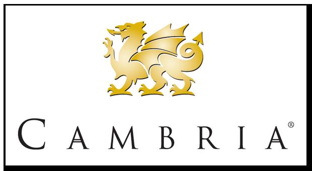 CAMBRIA_Logo.png