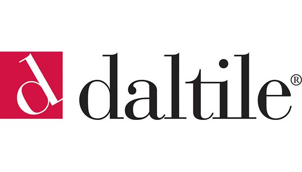 daltile-1.png