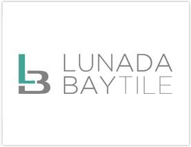 Lunada_Bay_Tile_Logo.jpg