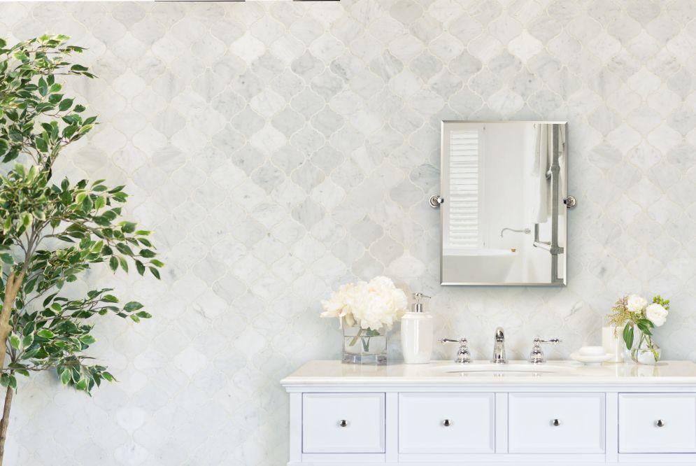 001_Calacatta-Oro_bedrosians_tile_stone-tile_natural-stone-tile_marble_marble-tile_white-tile_calacatta-oro.jpg