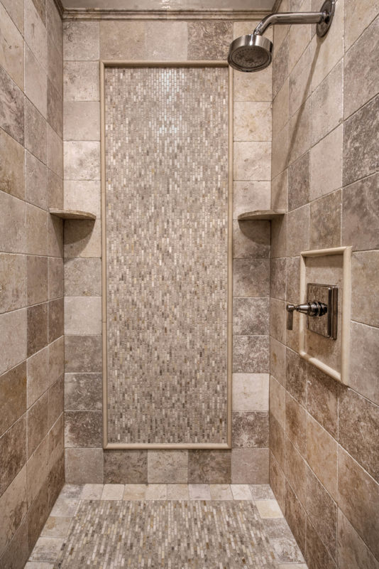 CSI-Design-Ideas-Bathroom-005-534x800.jpg