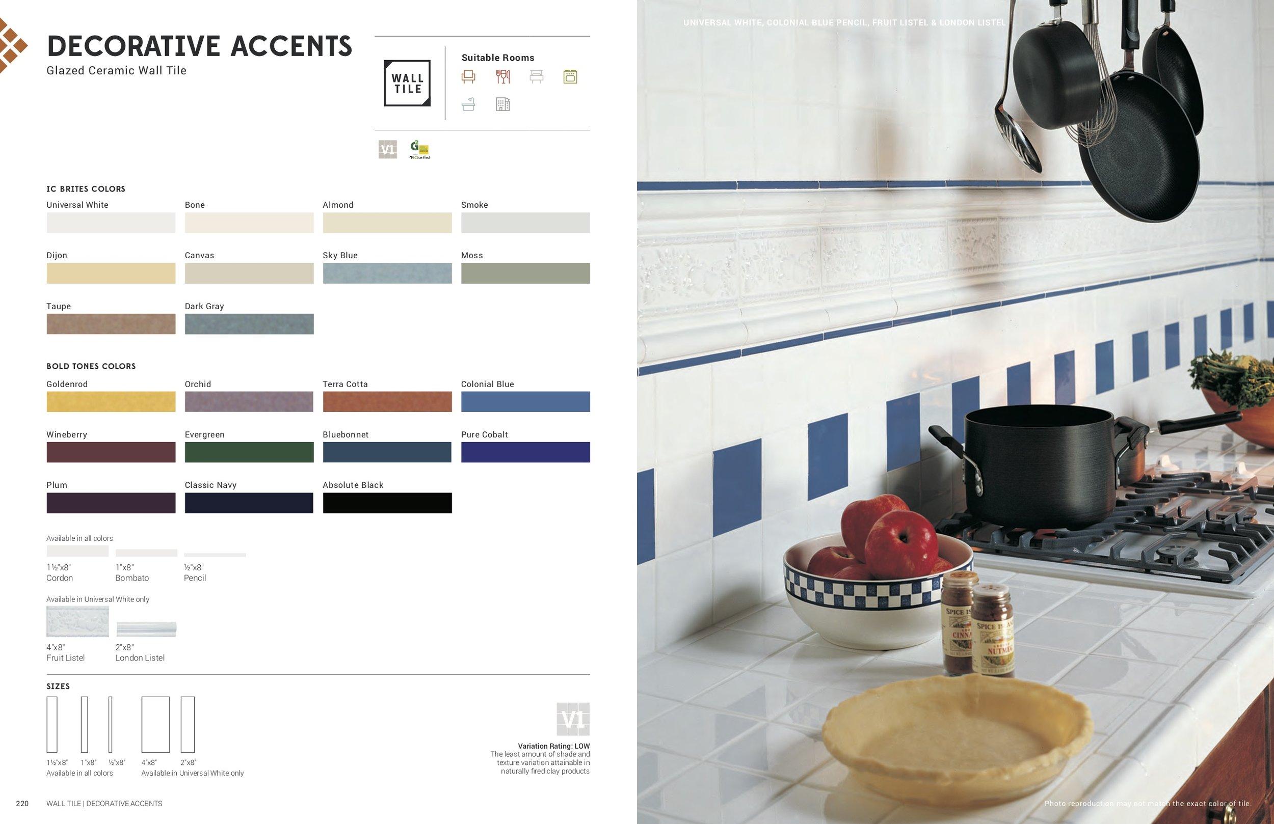 Interceramic_DEAC_Decorative_Accents_USHOJA_DE_CATALOGO-004714.jpg