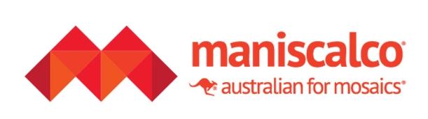 vendor-logo-Maniscalco.jpg