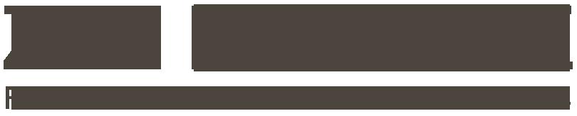 ZenParadise_logo_retina.png