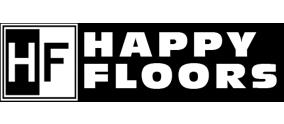 HappyFloorsLogo2.png