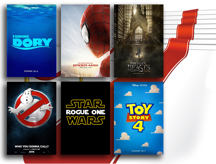 Step-7---New-Movies-CARPET---[SHEET].jpg