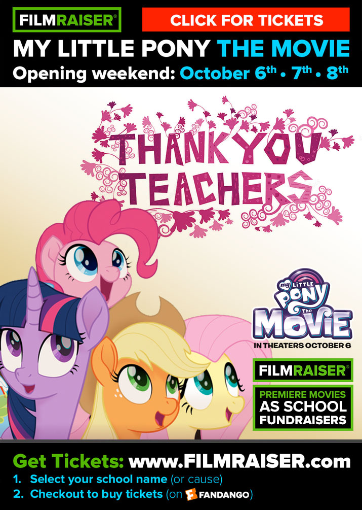 Thank-You-Ponies-Buy-Tickets-info.jpg