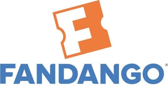 fandango_logo_detail.jpg