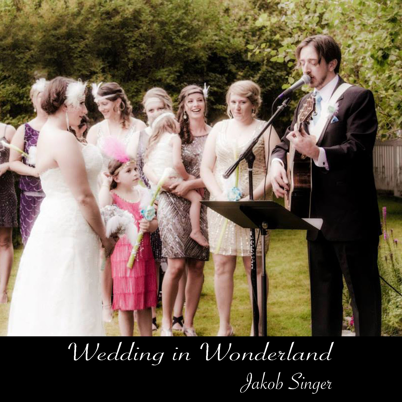 Wedding Cd Cover.jpg