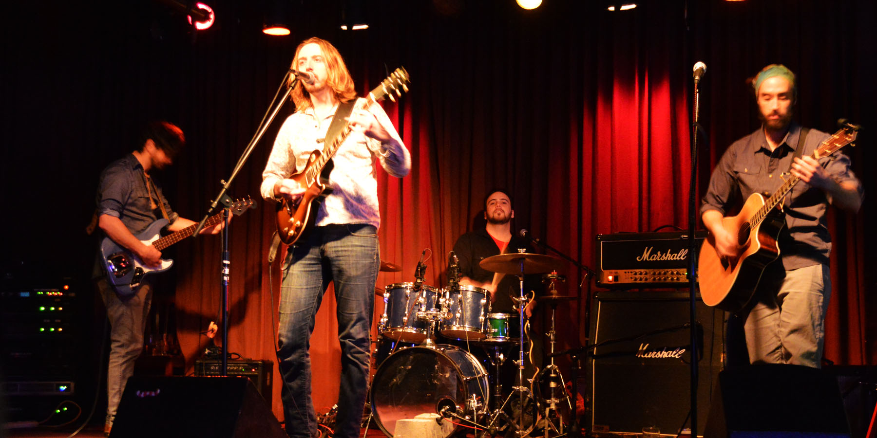 Good Jakob Band.jpg