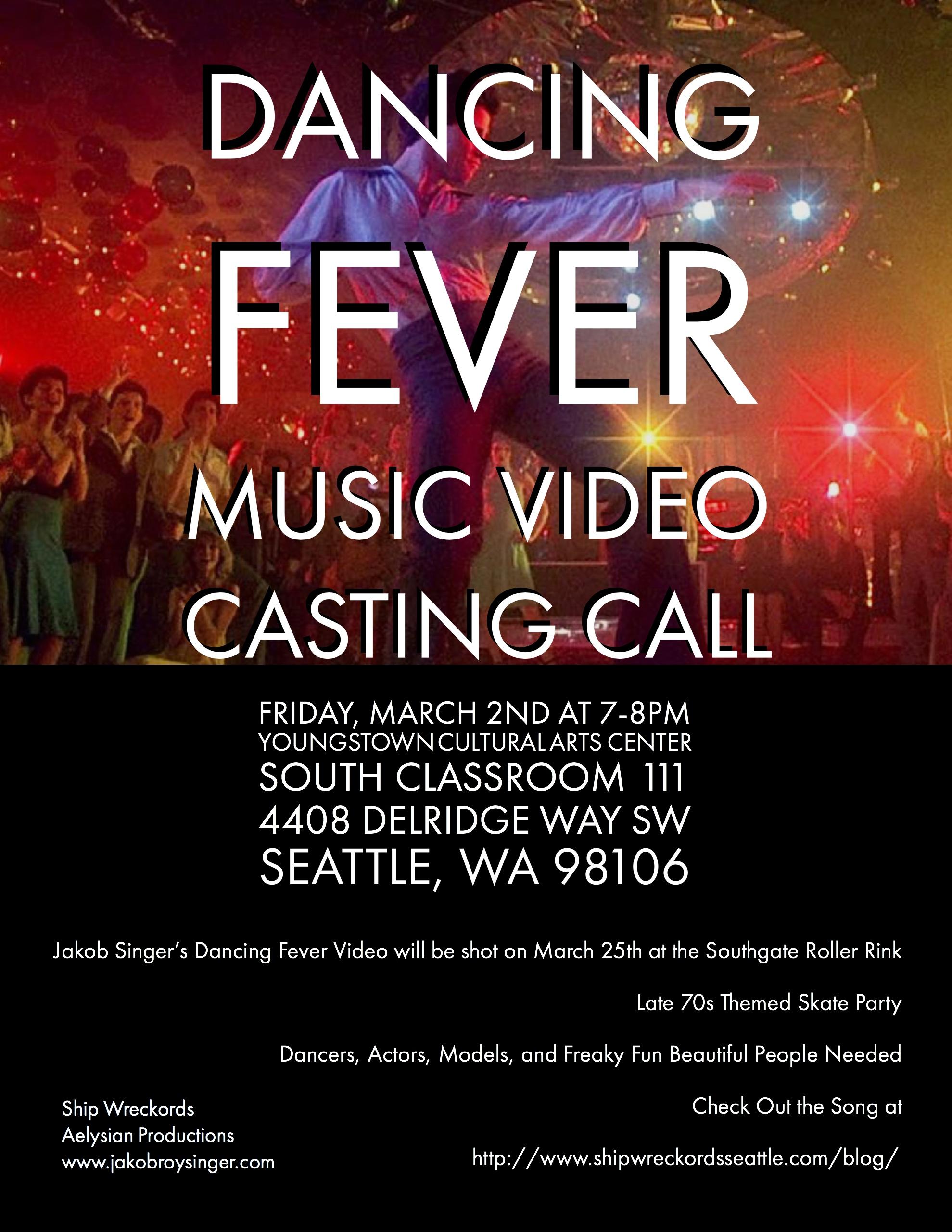 Dancing Fever Poster.jpg