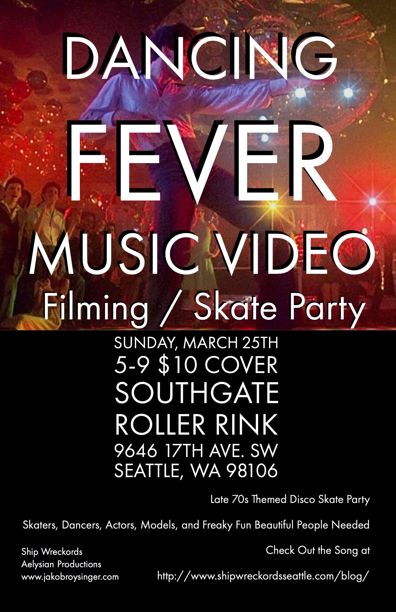 Dancing Fever Poster Big.jpg
