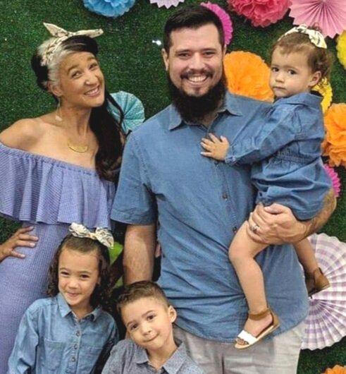 Carisa+Family+Small.jpg