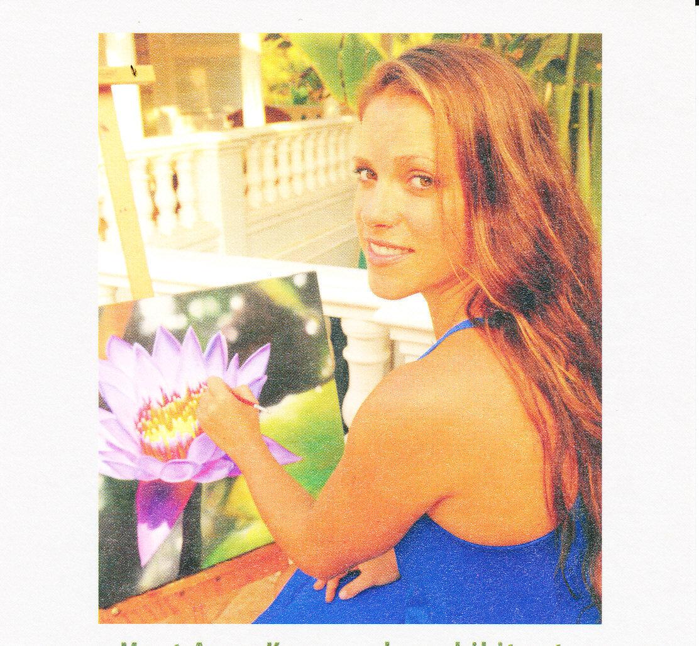 Anna Keay Profile Picture.jpg