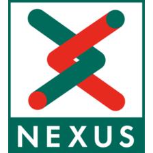 200px-Nexus.png