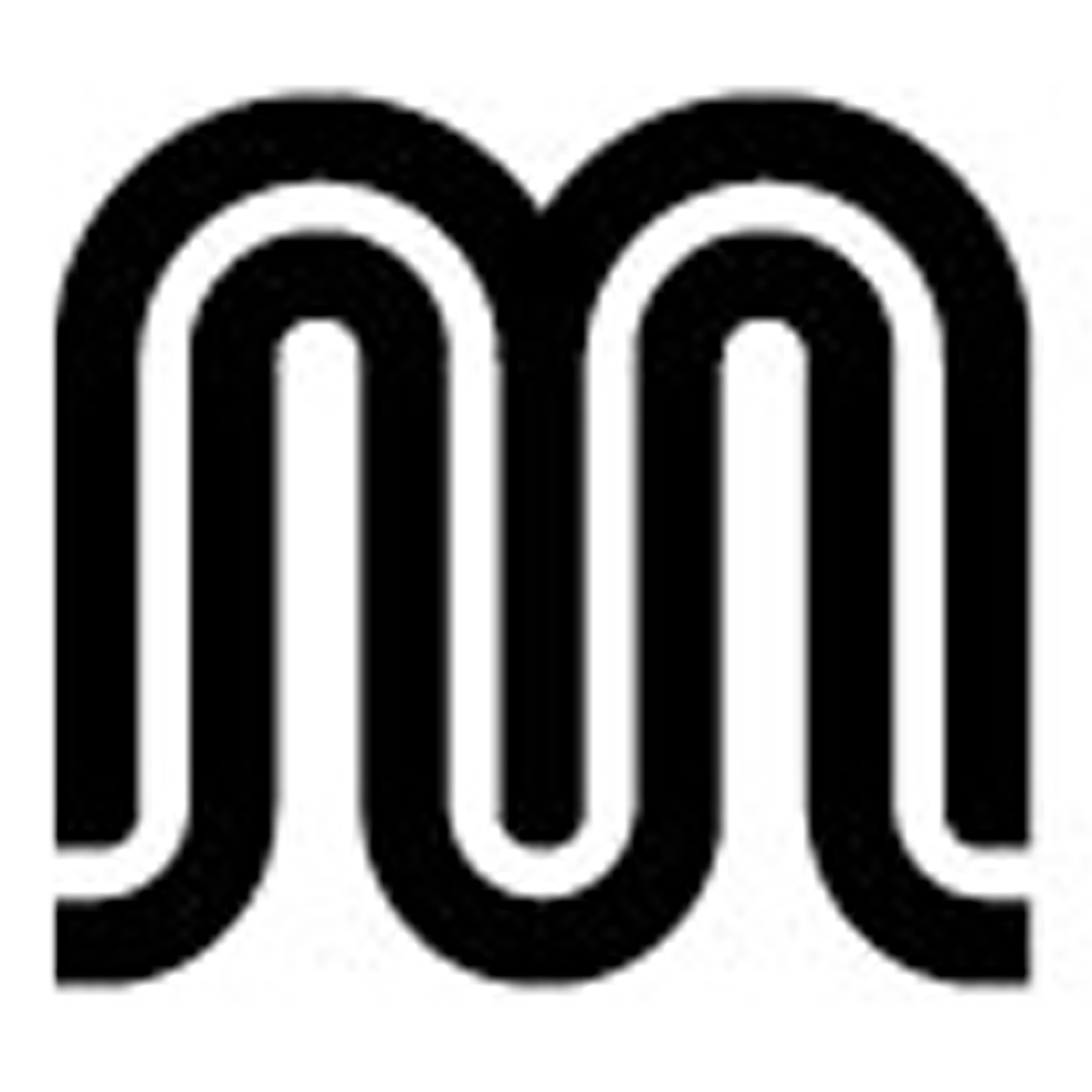 TfGM_Logo 2.png