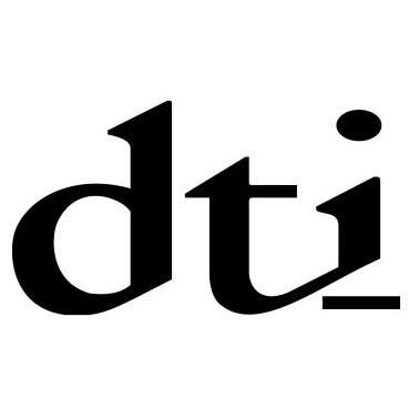 dti+jpg.jpg