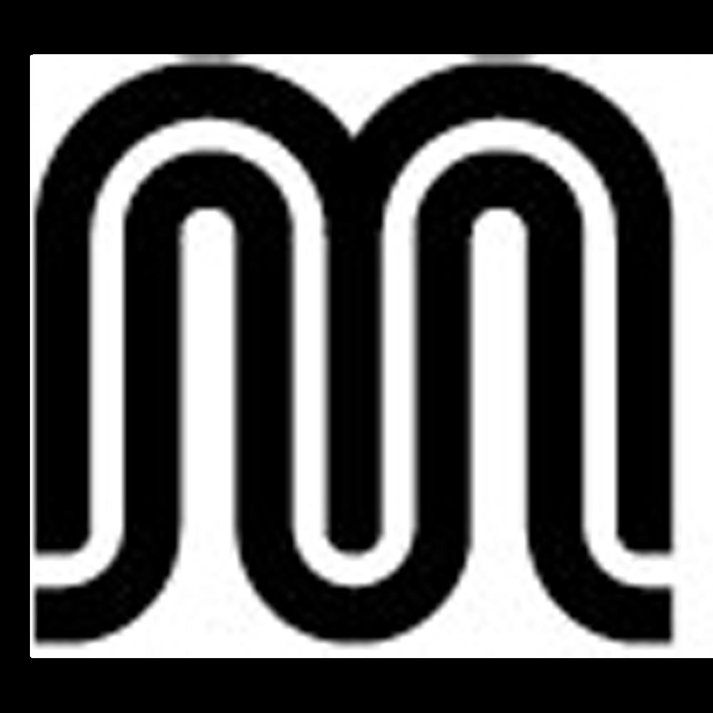 TfGM_Logo+2.png