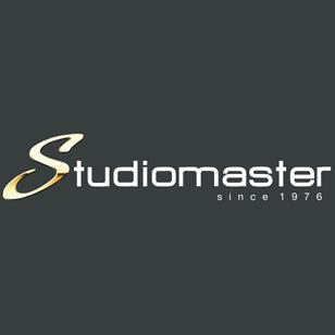 Studiomaster.png