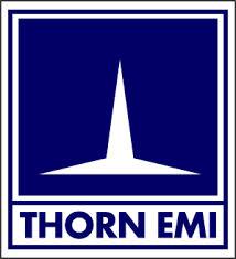 thorn emi (1).jpg